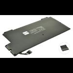 2-Power 7.2V 5000mAh Li-Polymer Laptop Battery