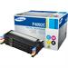 Samsung CLT-P4092C/ELS (P4092C) Toner MultiPack, 1500 pg+3x1000 pg