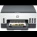 HP Smart Tank 7005 Inyección de tinta térmica A4 4800 x 1200 DPI 15 ppm Wifi