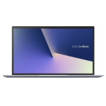 "ASUS ZenBook 14 UX431FA-AN144T notebook Blue 35.6 cm (14"") 1920 x 1080 pixels 10th gen Intel® Core™ i7 8 GB LPDDR3-SDRAM 256 GB SSD Wi-Fi 5 (802.11ac) Windows 10 Home"