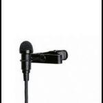 Sennheiser 083387 microphone accessory