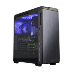 Zalman Z9 NEO PLUS Midi-Tower Black