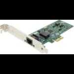 Intel EXPI9301CTBLK networking card Internal 1000 Mbit/s