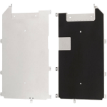 CoreParts MOBX-IP6SP-INT-1 mobile phone spare part Black,White