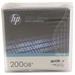 HP C7971A blank data tape