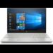 """HP ENVY 13-ah0004ns Plata Portátil 33,8 cm (13.3"""") 1920 x 1080 Pixeles 8ª generación de procesadores Intel® Core™ i7 i7-8550U 8 GB LPDDR3-SDRAM 512 GB SSD"""