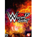 Nexway WWE 2K17 - MyPlayer Kickstart (DLC) Video game downloadable content (DLC) PC Español