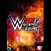 Nexway WWE 2K17 - MyPlayer Kickstart (DLC) PC Español