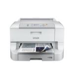 Epson WorkForce Pro WF-8010DW inkjet printer Colour 4800 x 1200 DPI A3+ Wi-Fi