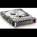 HP 509417-002 500GB Serial ATA II internal hard drive
