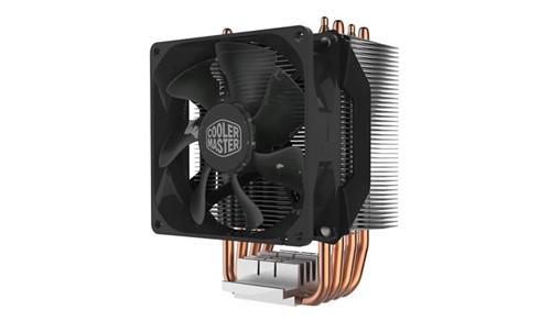 Cooler Master Hyper H412R Processor Heatsink