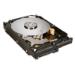 Seagate Desktop SSHD 4TB SATA 6Gb/s