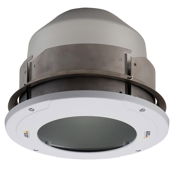 Axis 5505-721 kit de montaje