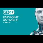 ESET Endpoint Antivirus Mac OS User 250 - 499 1 year(s)
