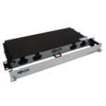 Tripp Lite N48S-2M8L4-20 patch panel 1U