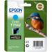 Epson Cartucho T1592 cian