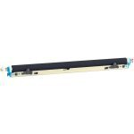 Konica Minolta 4570-151 (171-0503-001) Transfer-Roller, 150K pages @ 5% coverage