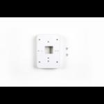 Cisco Meraki MA-MNT-MR-H2 wireless access point accessory WLAN access point mount