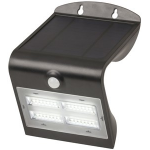 Generic 400 Lumen Outdoor Solar Light with Motion Sensing