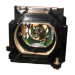 V7 Projector Lamp for selected projectors by MITSUBISHI, SAVILLE AV