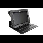 Getac F110 tablet folio case