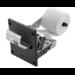 CUSTOM TG02H Térmico Impresora de recibos 203 x 203 DPI Alámbrico