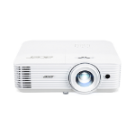 Acer Home H6541BDi data projector Ceiling-mounted projector 4000 ANSI lumens DLP WUXGA (1920x1200) White