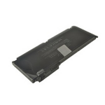 2-Power CBP3407H Lithium Polymer 6000mAh 10.95V rechargeable battery
