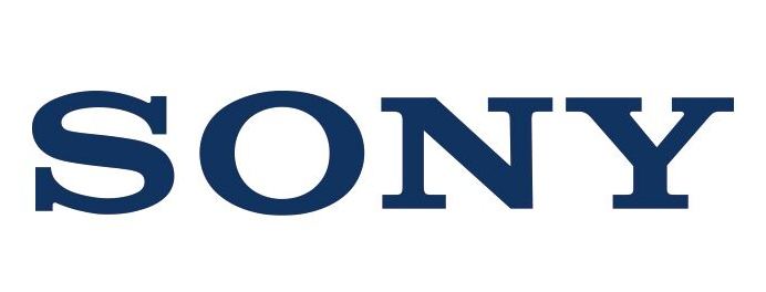 Sony Mammoth Data Cartridge 20/40GB