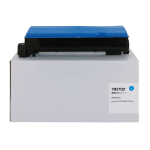 Alpa-Cartridge Comp Kyocera FSC5400 Cyan Toner 4607337 TK570C