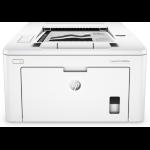 HP LaserJet M203dw 1200 x 1200DPI A4 Wi-Fi