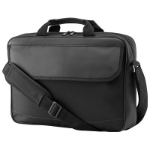 HP 15.6-inch Prelude Top Load case
