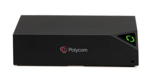 POLY Trio Visual+ video conferencing system Video conferencing codec Ethernet LAN