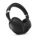 Energy Sistem BT Travel 7 ANC Auriculares Diadema Conector de 3,5 mm Bluetooth Negro, Gris