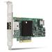HP LSI 9217-4i4e 8-port SAS 6Gb/s RAID Card