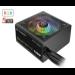 Thermaltake THM PSU 750W-SMART-BX1-RGB-80-PLUS-BRONZE