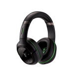 Turtle Beach Elite 800X Headset Head-band Black,Green