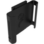 Socket Mobile AC4199-2223 barcode reader accessory Holder