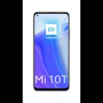 "Xiaomi Mi 10T 16,9 cm (6.67"") Dual SIM 5G USB Type-C 6 GB 128 GB 5000 mAh Zwart"