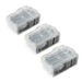 KYOCERA SH-10 Staples pack 15000staples staples