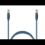 TP-LINK TL-EC515EM networking cable 15 m Cat5e Blue