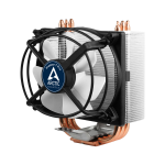 ARCTIC Freezer 7 PRO - CPU Cooler for AMD & Intel
