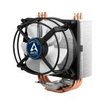 ARCTIC Freezer 7 PRO Processor Cooler