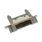 HP RM1-6303 printer/scanner spare part Separation pad Multifunctional
