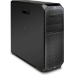 HP Z6 G4 Intel® Xeon® 4108 32 GB DDR4-SDRAM 1000 GB HDD Tower Black Workstation Windows 10 Pro for Workstations