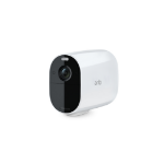 Arlo Essential XL Spotlight IP security camera Indoor Box Ceiling/wall