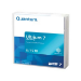 Quantum MR-L7MQN-02 cinta en blanco LTO 15 GB