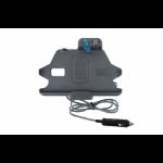 Gamber-Johnson 7160-1368-20 mobile device dock station Tablet Black