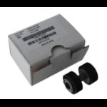 Fujitsu PA03670-0001 printer/scanner spare part Roller