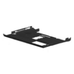 HP 416404-001 notebook spare part Bottom case